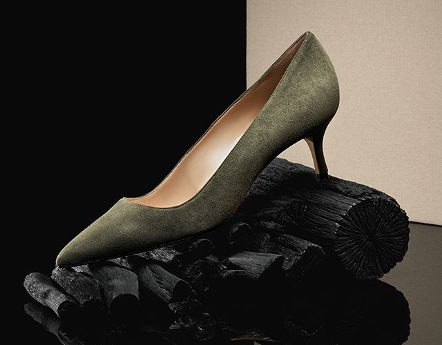 http://www.mapmap.ch/files/gimgs/th-33_Manolo-Blahnik-pump.jpg