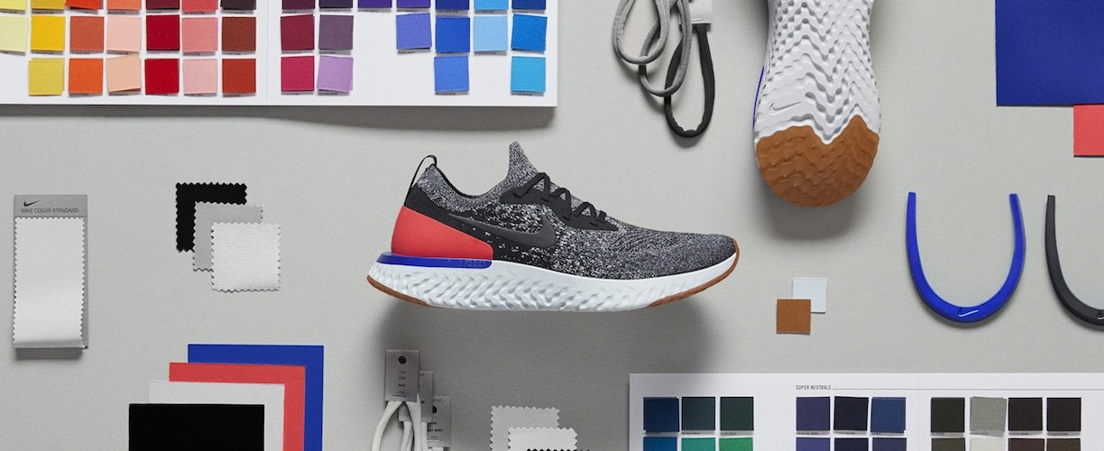 http://www.mapmap.ch/files/gimgs/th-33_nike_epic_react_marcus-fischer copy.jpg