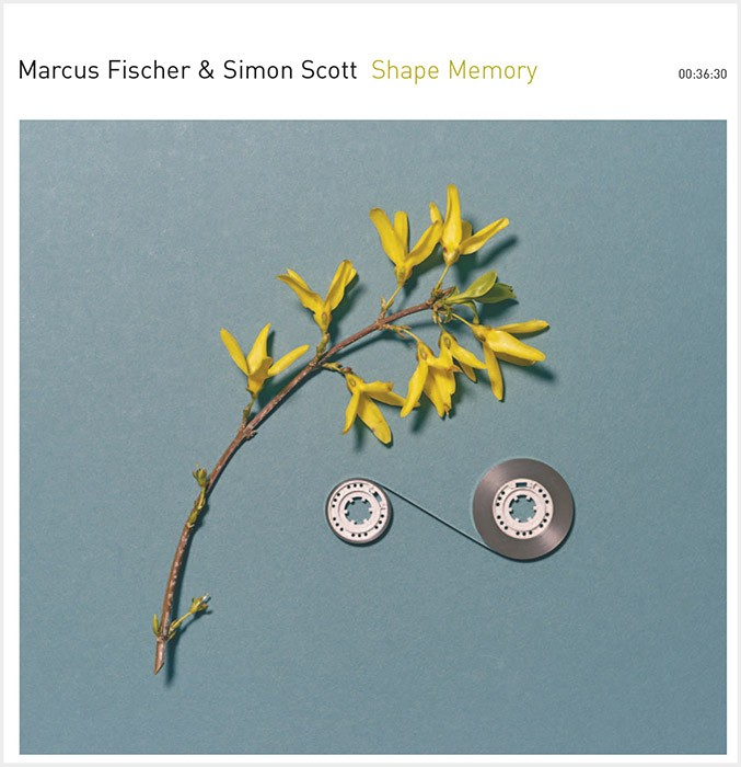 http://www.mapmap.ch/files/gimgs/th-54_Marcus_Fischer_Simon_Scott_Shape_memory-12k1088.jpg